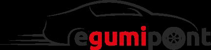 Teher Gumipont